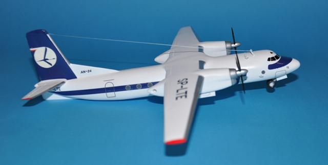 Modele%20002.jpg