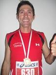 firenzemarathon 001