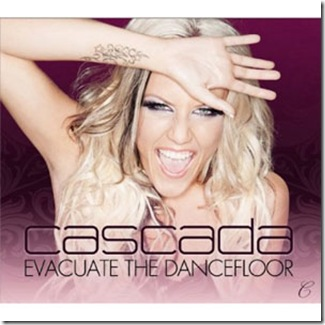Cascada%20-%20Evacuate%20The%20Dancefloor