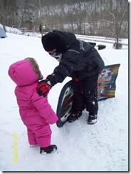 1.9.2010 SNOW! (6)
