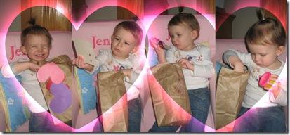 2.11.2010 Jenna's Valentines