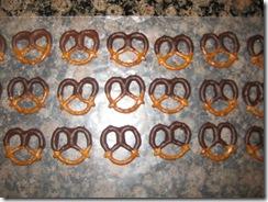 2.13.2010 Valentine's Day 005
