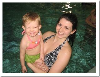2.21.2010 Swim Lessons (4)
