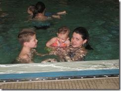 2.21.2010 Swim Lessons (7)