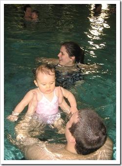 2.21.2010 Swim Lessons (20)