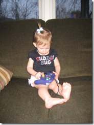 3.23.2010 Birthday Boy 080