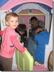 3.23.2010 Birthday Boy 082