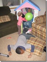 3.23.2010 Birthday Boy 089