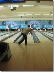 3.23.2010 Bowling 3