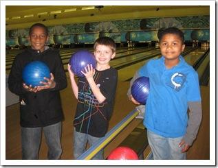 3.23.2010 Bowling 2