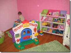 3.17.2010 Jenna's Room 026