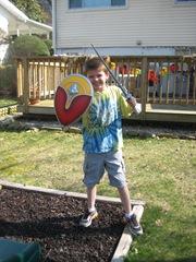 3.23.2010 Birthday Boy 034