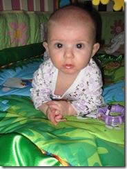 11-13-2008 Jenna