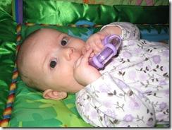 11-13-2008 Jenna (5)