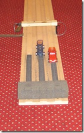 11-22-2008 Pinewood Derby 015