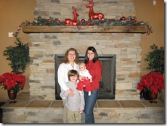 12-10-2008 - 12-14-2008 051