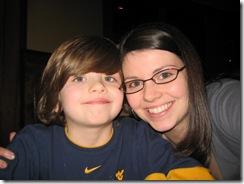 2.7.2009 Dads Birthday (9)