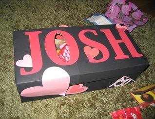 2.14.2009 Valentines Day (19)