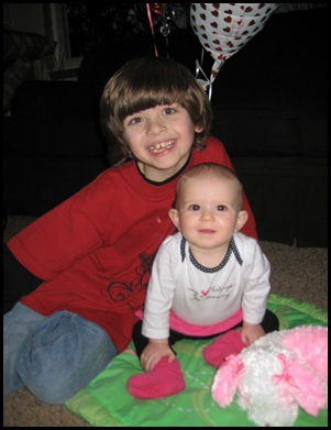 2.14.2009 Valentines Day (17)