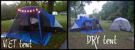 5.14.2010 TENT collage
