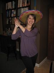 2.25.2009 Carmel Lucas 027