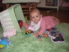 2.26.2009 Jenna Walker