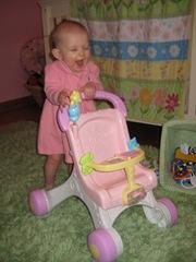 2.26.2009 Jenna Walker (8)