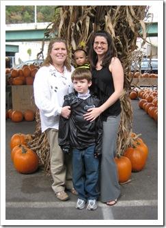 10.22.2009 Capitol Market (17)