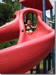 6.13.2010 Danner Park (18)