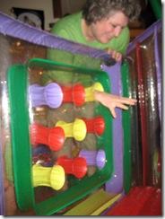 6.23.2010 Ball Pit 004