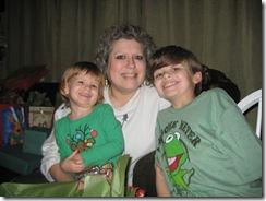 12.25.2010 CHRISTMAS 076
