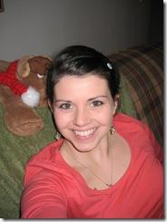 12.25.2010 CHRISTMAS 073