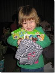 12.25.2010 CHRISTMAS 096