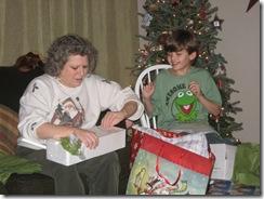 12.25.2010 CHRISTMAS 088