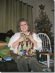 12.25.2010 CHRISTMAS 109