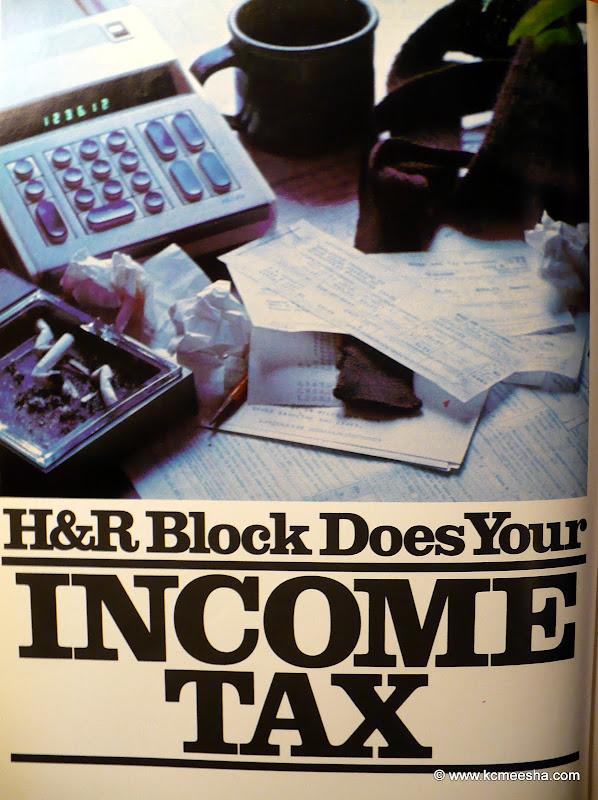 h r block atm machine