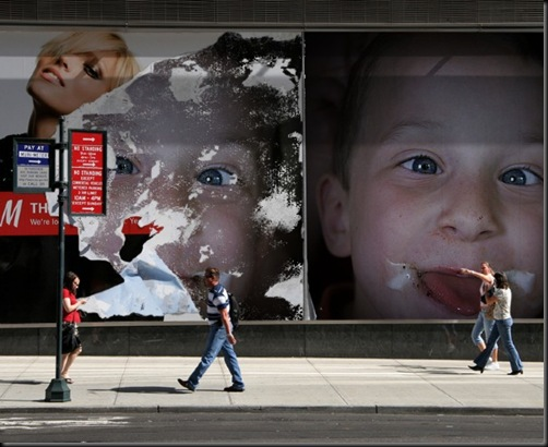PhotoFunia-daeed