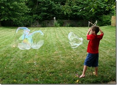 blakesbubbles