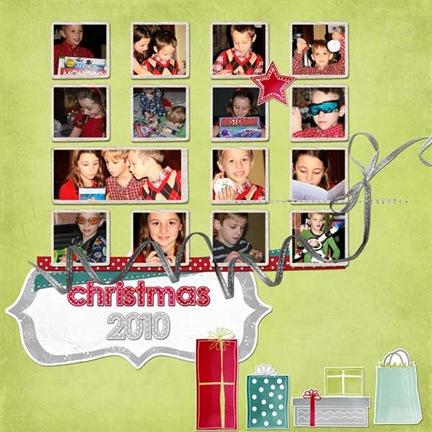 Christmas10pg1
