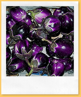melanzane-violette