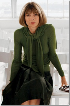 anna-wintour-