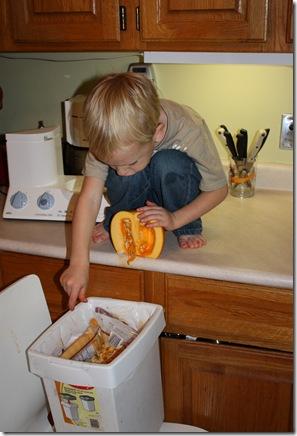 Thanksgiving 2009 047