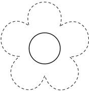 grafomotricidadjugarycolorear (9)