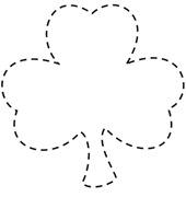 grafomotricidadjugarycolorear (16)