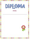 diplomas sin texto (29)
