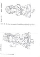 DÍA DE ANDALUCÍA trajes (7)