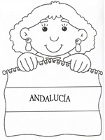 dia de andalucia infantiles (17)