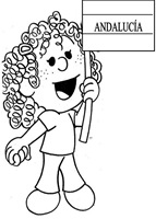 dia de andalucia infantiles (6)