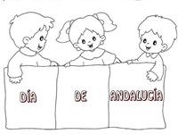 dia de andalucia infantiles (2)