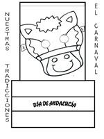 JYCandalucia (10)